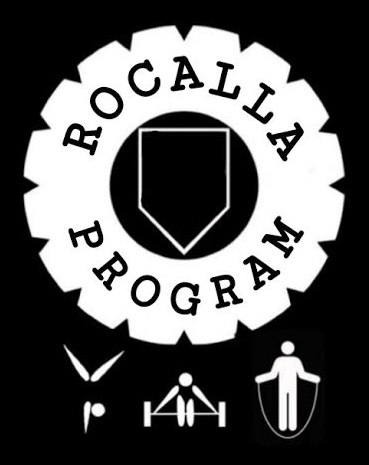 The Rocalla Program